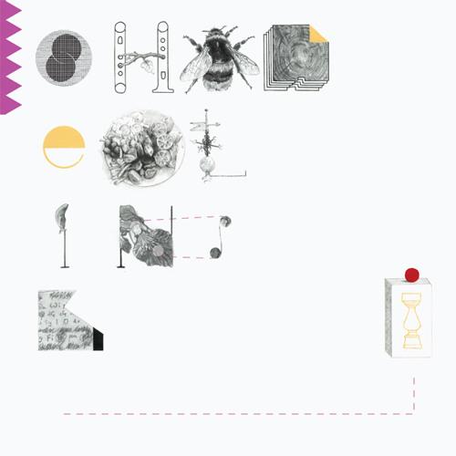 SHANE O'LINSKI - Eudemonists' Phantasmagorical...(When You're Born)