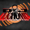 ROSITA FLORES - SANBLASEÑA BASE LIVE (RMX DJ... LM)