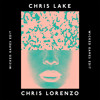 Chris Lake & Chris Lorenzo - Wicked Games Edit [FREE DOWNLOAD]