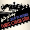 Moonlight Serenade by Glenn Miller - Performed by The Great Yorkshire Dance Orchestra.