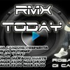 REMIX TODAY DEL 23/11/2014 RADIO MARTE - JANET JACKSON - TOGETHER AGAIN RMX -ROSARIO DI CANDIA DJ