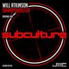 Will Atkinson - Sharpshooter
