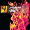 Todd Terry pres Royal House - Crazzzy (Jamie K Remix) [Phoenix Music]