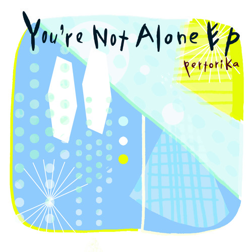 You're Not Alone (short version)