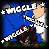 Wiggle Wiggle Wiggle - DJ Blazy