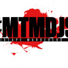 Schoolboy Q Ft Bone Thugs - N-Harmony- Crossroads (Dj Smooth Studio G Ride Remix)