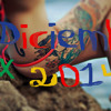Reggaeton Mix 2018 - LO MAS NUEVO | MALUMA | DADDY YANKEE | J BALVIN | FARRUKO