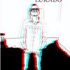 Revolution Feat. Ruby Gold - Teka Munike (Lukado's Drum Assault Mix)