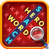 Word Search Hero Sounds