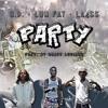 Party-Luh Fat O.D La4ss
