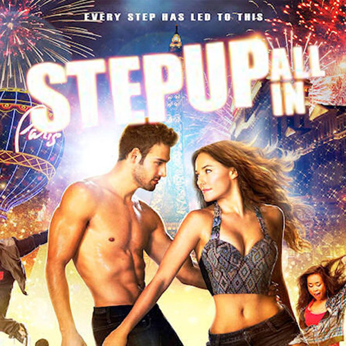 step up 4 mp3 song free