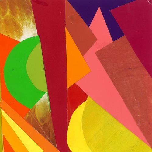 Neon Indian - Deadbeat Summer