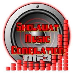 Download lagu Sakera (2.96 MB) MP3