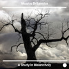 MB007 Art Of Melancholy: extracts