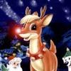 Rudolph Vollplayback