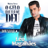 LEO MAGALHÃES 2014 - O GELO QUE ELA ME DEU by EDILSON ROZENDO