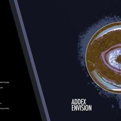 Addex - Envision - Ilias Katelanos  remix