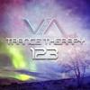 VELA Presents - Trance Therapy #123