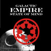 Galactic Empire State of Mind