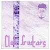 CLUB GUITARS I by @ROSEWATERCUTZ