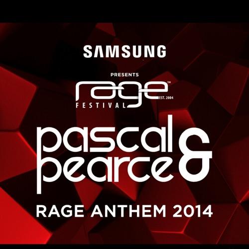 Rage Anthem 2014