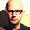 MOBY - God Moving Over The Face Of The Waters - performed & remixed by srmusic