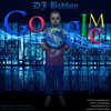 Google Me The Mixtape - Promo 2015 Teaser