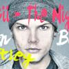 Avicii - The Nights (Ivan Bove Bootleg)