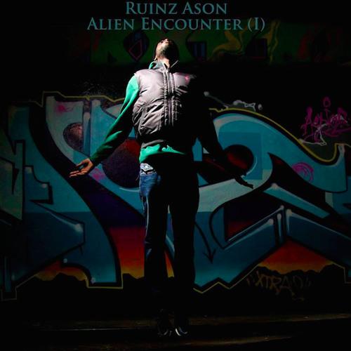 Alien Encounter (I)
