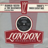 Harold Melvin And The Blue Notes - Today's Your Lucky Day(TerryC.REMIX)