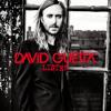 Dd Guetta   Listen   New Album Audio Mix