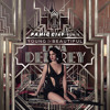 Download Lana Del Rey - Young and Beautiful (Panic City Remix) Mp3