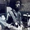 Peace In Mississippi / Jimi Hendrix