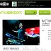 CAFEMAN - Revenge (METHA Remix) / OUT NOW ON BEATPORT