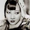 Musique de film Sino-Américain
