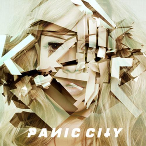 Skrillex ft. Ellie Goulding - Summit (Panic City & Mistermike Remix)