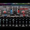Mix Gimnasia Ritmica  Educasa  By DJ Giuliana V7 Portada del disco