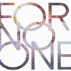 For No One - Bidadariku Dia