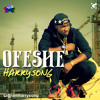 Harrysong - Ofeshe Prod by Amir
