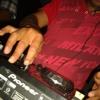 Demo - Set Deep House, Dance - Mader DJ