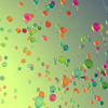 Jamrud - Selamat Ulang Tahun (Piano Cover)