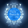 Jake Childs - Chains & Ice feat. J.A.M.O.N. (Mould & Niko de Vries Remix) [Teaser]