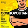 Cosmopolitan - warm up session 1h TWRIO (Edu Quintas).mp3