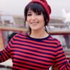 Ulan İstanbul / Yaren - Azize Şarkısı - Dinle Mp3 İndir