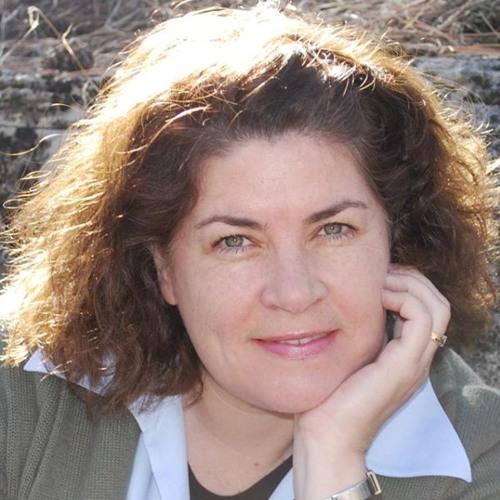 Family Wisdom with guest Sandra Brannan on Empowered Living Radio