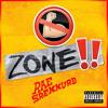 No Flex Zone - Rae Sremmurd [ft.Roscoe Dash, Ace Hood, Kid Ink, Pusha T, Busta Rhymes, & Slim Thug]