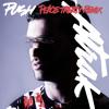 Push feat. Andrew Wyatt (PeaceTreaty Remix)