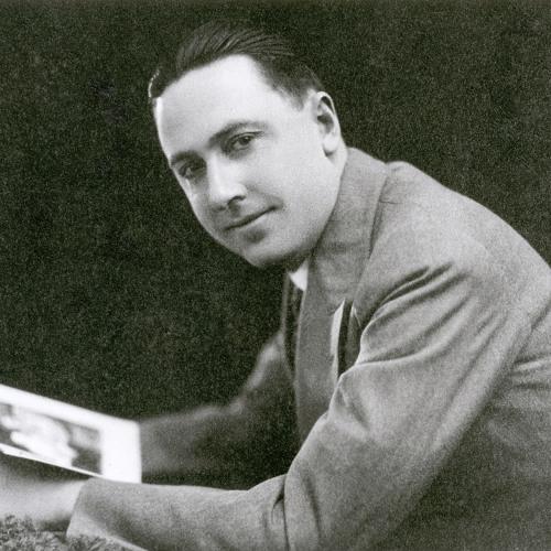 Jack Lumsdaine - Honeymoon Cottage (1928)