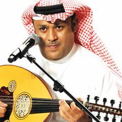 الصد والهجران- علي بن محمد