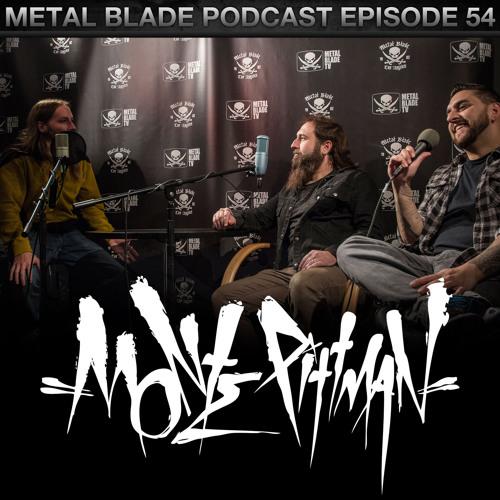 metal-blade-podcast-54-november-2014-monte-pittman
